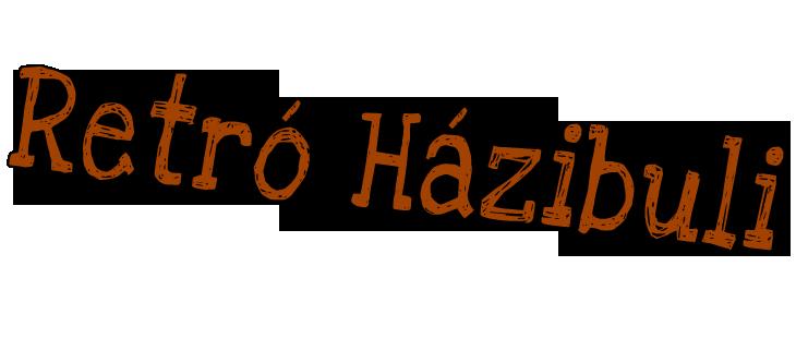 Retro Hazibuli