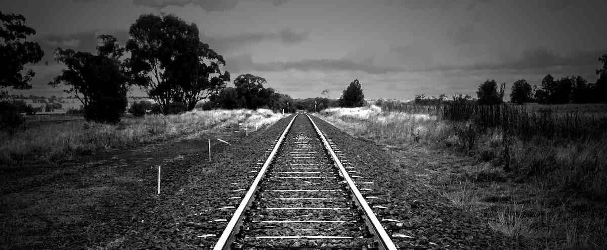 trainline02