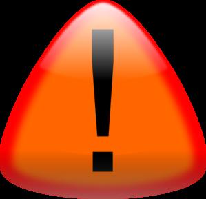 alert-icon-md