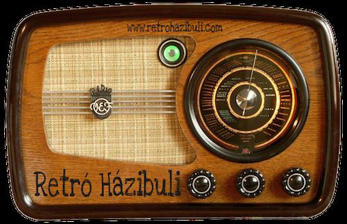 oldradio-negyzet-500x323