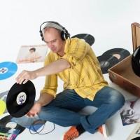 BanDj Magyar Dance - továbbra is dübörög a Retró Házibuli podcast