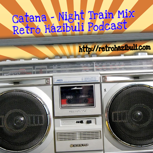 Catana-NightTrainMix-510