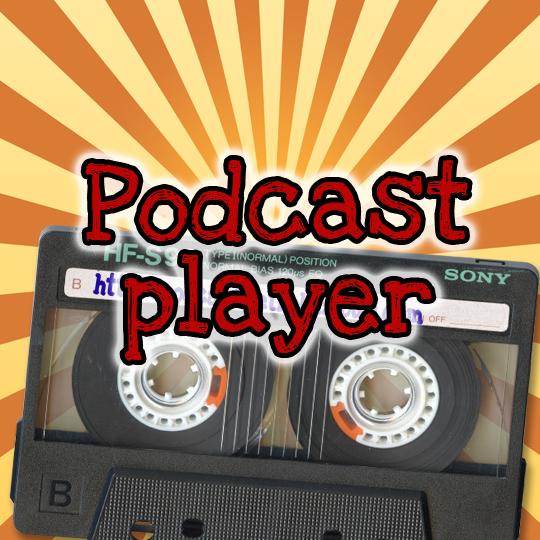 podcastplayerwidget